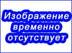 Каток поддерживающий 5123-21-15сб